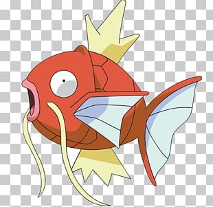 Pokémon: Magikarp Jump Pokémon Gold And Silver Pokémon Black 2 And White 2 Pokémon X And Y PNG
