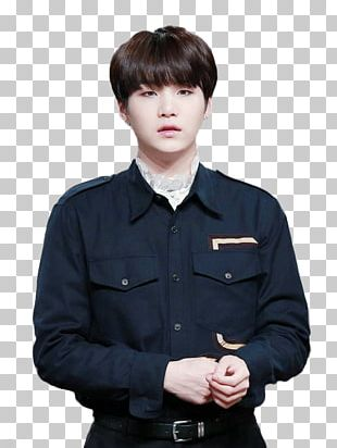 Suga BTS Blood Sweat & Tears Love Yourself: Tear Love Yourself: Her PNG