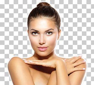 Cosmetics Permanent Makeup Skin Care Face Stock Photography PNG
