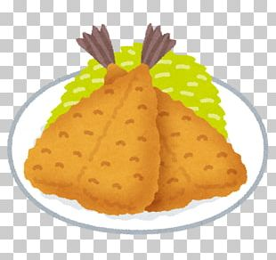 Fish And Chips Fish Finger フライ Deep Frying Caranginae PNG