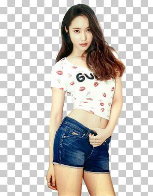 Krystal Jung South Korea To The Beautiful You F(x) K-pop PNG