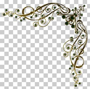 Paper Decorative Arts Ornament Sticker Baroque PNG