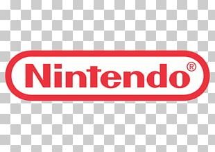 Wii Super Nintendo Entertainment System Electronic Entertainment Expo Logo PNG