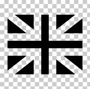Great Britain Flag Of The United Kingdom Jack Flag Of The United States PNG