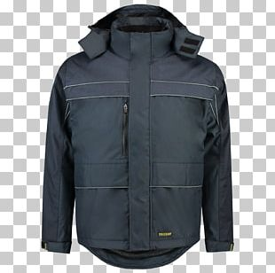 Hoodie The North Face Coat Jacket Clothing PNG