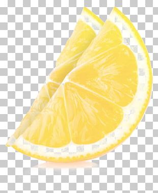 Lemon Citron Citrus Junos Peel Citric Acid PNG