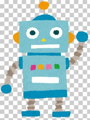 World Robot Olympiad 介護ロボット Artificial Intelligence Robotic Process Automation PNG