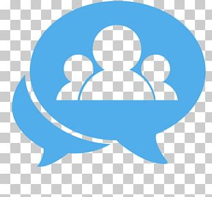 Computer Icons Online Chat Chat Room PNG