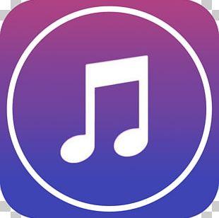 IPhone App Store ITunes Apple PNG