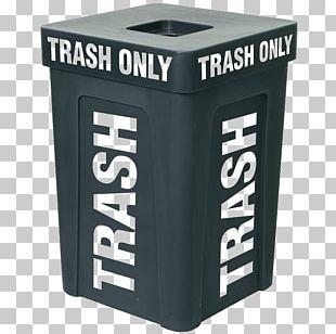 Rubbish Bins & Waste Paper Baskets Bin Bag Recycling Bin PNG