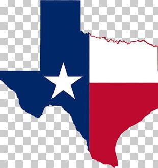 Texas Legislature Flag Of Texas Law U.S. State PNG