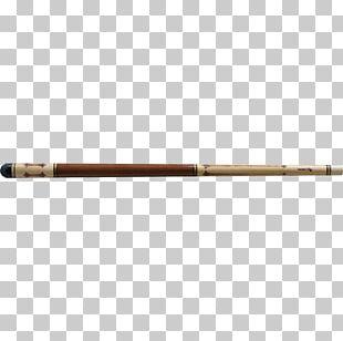 Cue Stick Billiards Pool Darts Sport PNG