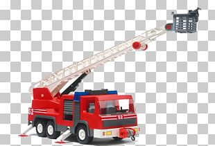 Fire Engine Firefighter Fire Safety Firefighting PNG