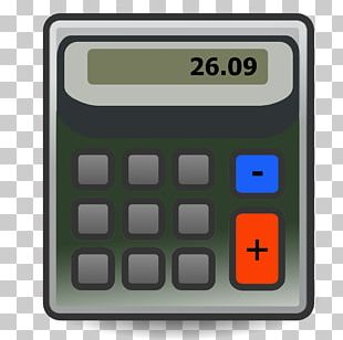 Scientific Calculator Graphing Calculator Computer Icons PNG