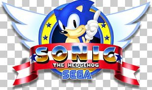 Sonic Mania Sonic The Hedgehog 2 Video Games PNG