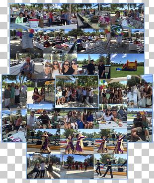 Collage Photomontage Recreation Tourism PNG