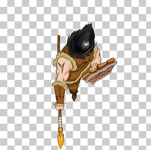 Dungeons & Dragons Pathfinder Roleplaying Game Roll20 Barbarian PNG