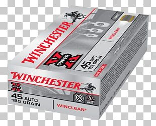 Winchester Repeating Arms Company Full Metal Jacket Bullet .300 Winchester Magnum Cartridge Grain PNG