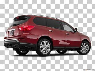 2018 Mazda CX-9 Car 2018 Mazda CX-3 Mazda CX-5 PNG