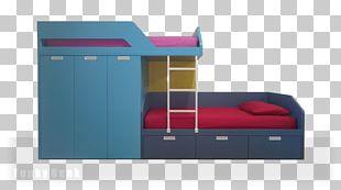 Bunk Bed Bedroom Furniture Sets Interior Design Services PNG