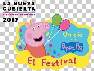 Daddy Pig Granny Pig George Pig Peppa Pig: Baby Buggy Book PNG