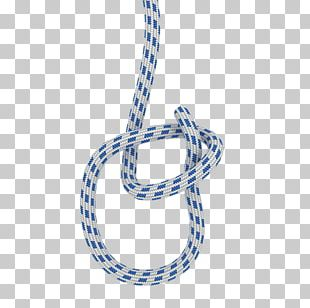 Necktie Knot Testicle Burning Man Nevada PNG