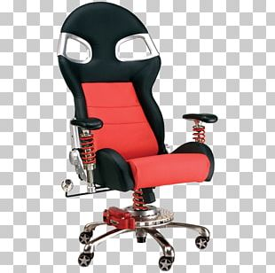 Table Car Furniture Office & Desk Chairs PNG