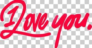 2NE1 I Love You Logo PNG