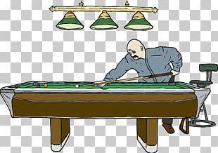 Billiard Tables Pool Billiards Billiard Balls PNG