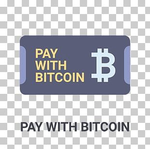 Computer Icons Bitcoin Encapsulated PostScript PNG