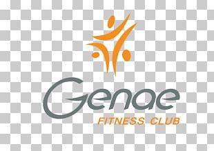 Genae Écully Sports Association Genae Fitness Club Wittenheim GENAE BRON PNG