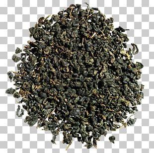 Green Tea Oolong Darjeeling Tea Baozhong Tea PNG