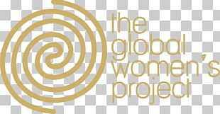 Women's Project Theater Protestantism Revolutionary Love Project Organization United States PNG