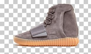 Adidas Yeezy Shoe Sneakers Sneaker Collecting PNG
