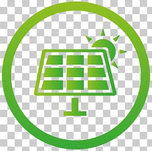 Solar Power Solar Energy Renewable Energy Solar Panels Photovoltaic System PNG