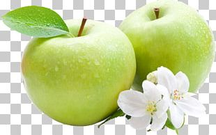 Apple Juice Odor Flavor Fruit PNG