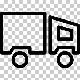 Car Dump Truck Computer Icons PNG
