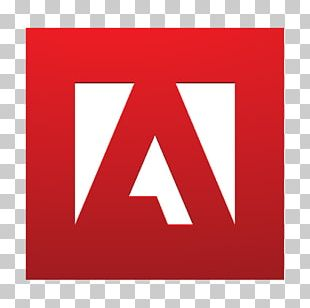 Computer Software Software As A Service Adobe Systems Adobe Dreamweaver PNG