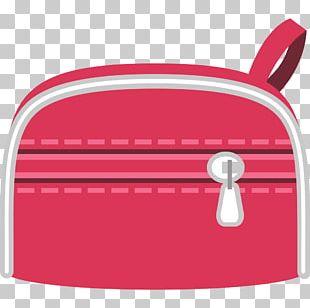 Emoji Handbag Money Bag Text Messaging PNG