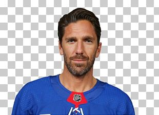 Henrik Lundqvist New York Rangers National Hockey League 2017 Stanley Cup Playoffs World Cup Of Hockey PNG