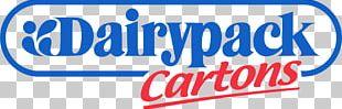 Logo Brand Organization Trademark Font PNG
