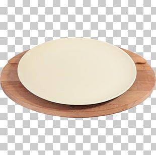 Platter Plate Tableware Ceramic Dishwasher PNG