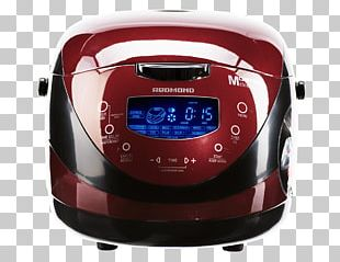 Rice Cookers Multicooker Cooking Cookware Multivarka.pro PNG