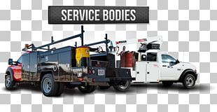Tow Truck Car Commercial Vehicle Public Utility PNG