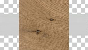 Wood Flooring Wood Stain Plywood PNG