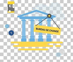 Bureau De Change Exchange Rate Victoria And Albert Museum Commission Foreign Exchange Market PNG