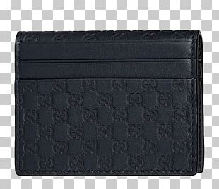 Briefcase Leather Wallet Coin Purse PNG