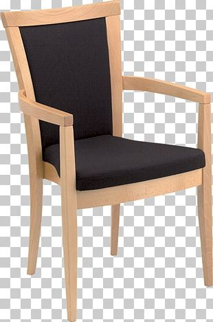 Chair Pew Furniture Matbord Couch PNG