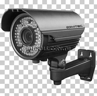 Closed-circuit Television Wireless Security Camera Surveillance IP Camera PNG