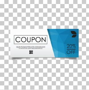 Paper Coupon Printing Discounts And Allowances Gogoprint PNG